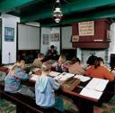 Schoolklas