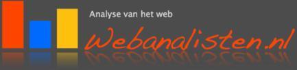 Logo proef 2