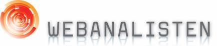 Logo proef 4