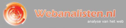Logo proef 5