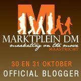 MarktpleinDM media partner