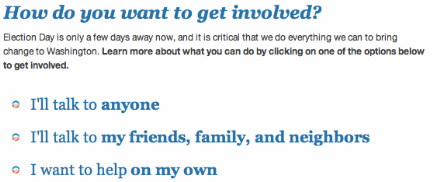 obama-how-to-get-involved.png