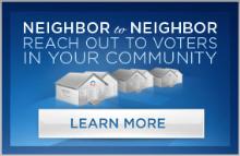 obama-neighbor-to-neighbor.png