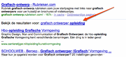 Google Searches related to: grafisch ontwerper