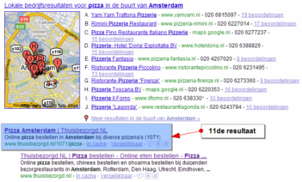 pizza-amsterdam.png
