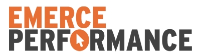 emerceperformance2012-logo