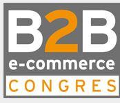 logo b2b Ecommerce