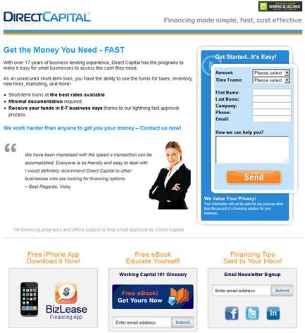 AB-testing-direct-capital2