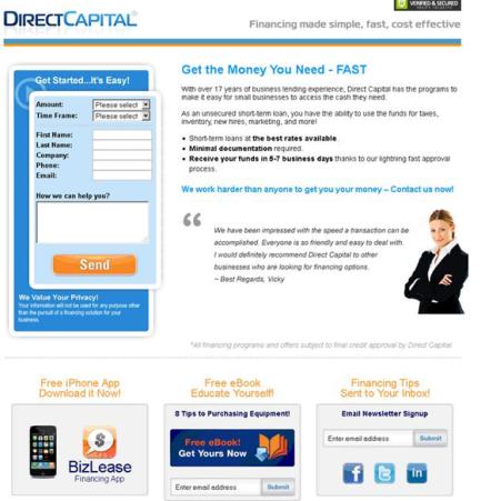 AB-testing-direct-capital3