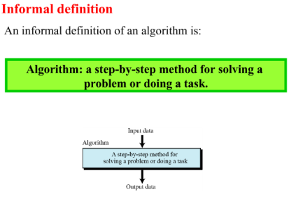Emerce Performance Algoritmes