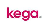 LogoKega