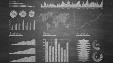 webnalytics trends 2014