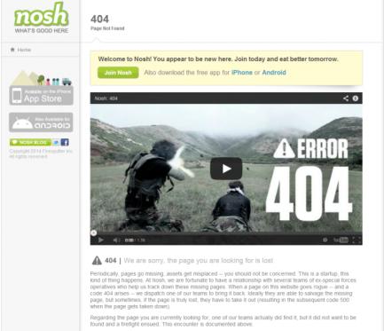 nosh-404-640x552
