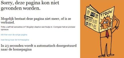 404-trouw