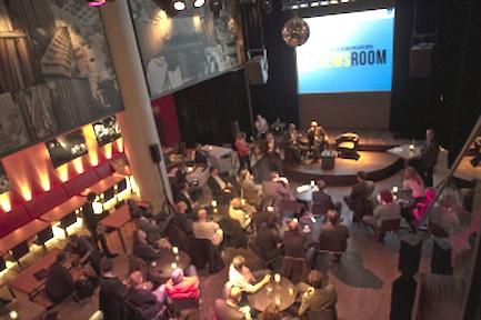 fd_auditorium