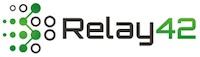 relay42_200