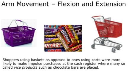 voorbeeld-winkelwagen-mandje