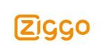 Ziggo_Oranje_RGB