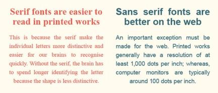 1-serif-vs-sans-serif