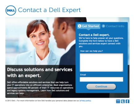 10-contact-a-dell-expert