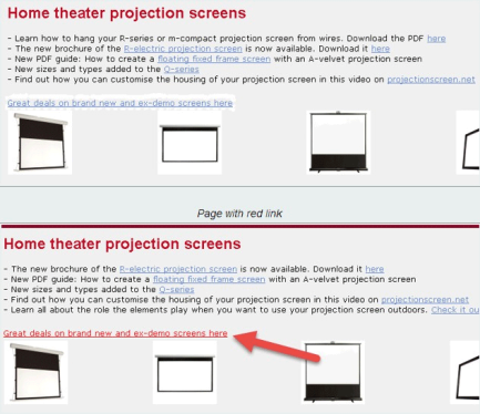 11-home-theater-projection