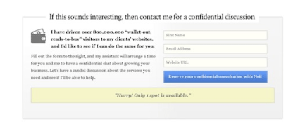 12-contact-me