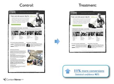 8-control-vs-treatment