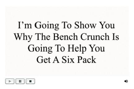 9-six-pack