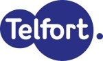 logoTelfort