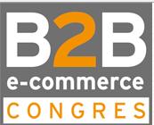 2014_10_31_13_59_30_B2B_E_commerce_Congres_Home