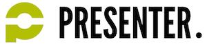 presenter_logo