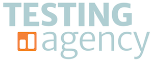 testing_agency_logo_white
