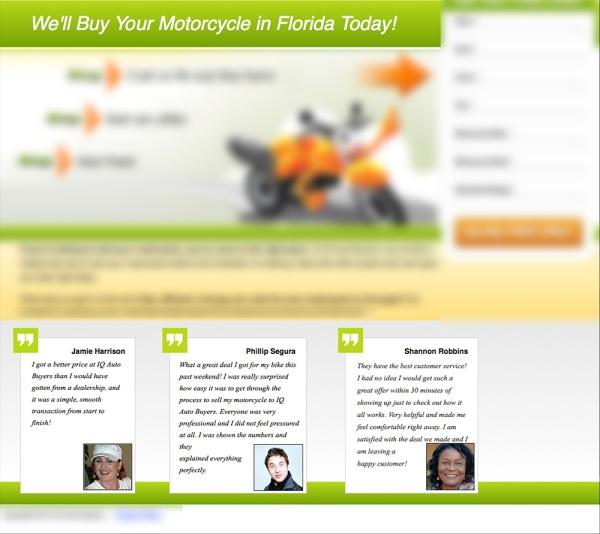 buymotorcycle