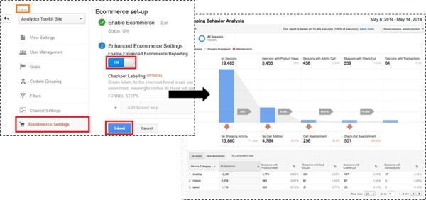 ecommerce tracking2