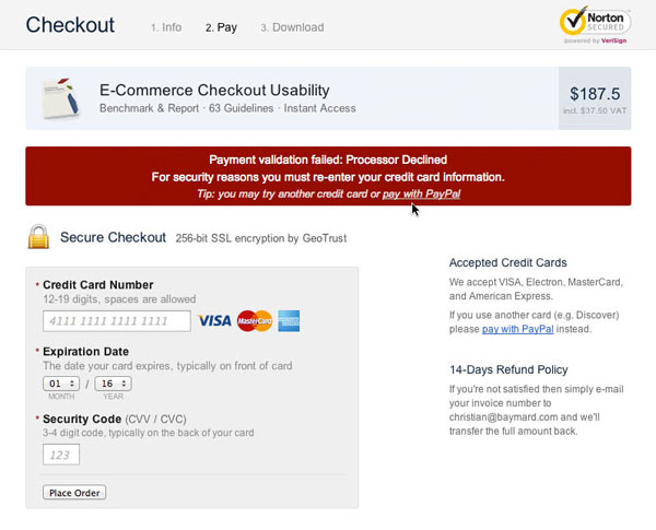 recoup-credit-card