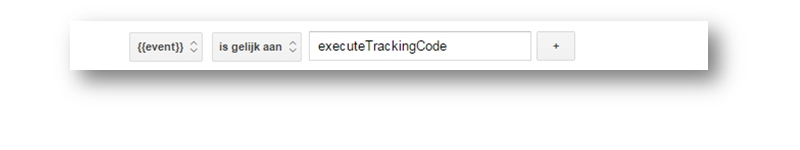 Google Analytics AJAX Pagetracking header
