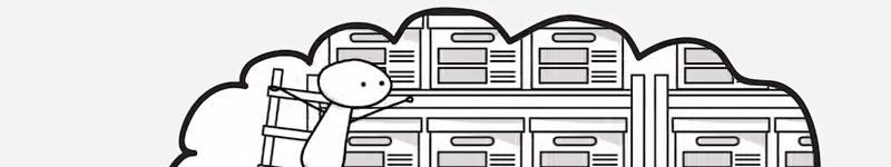 10 big data platforms header