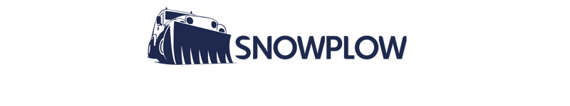 snowplow_low
