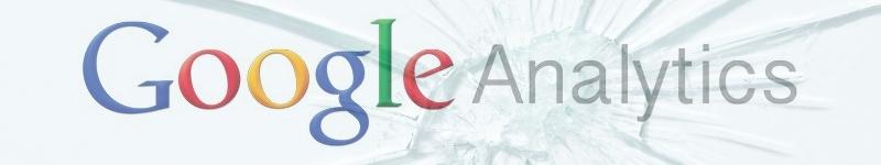 google analytics errors