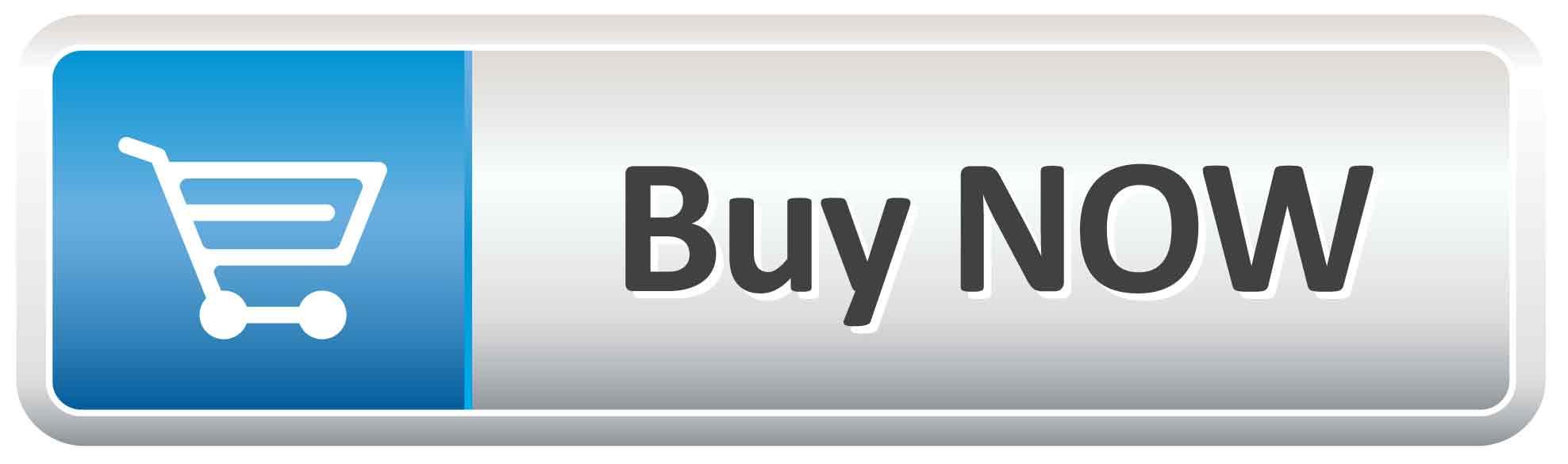 buy button Google