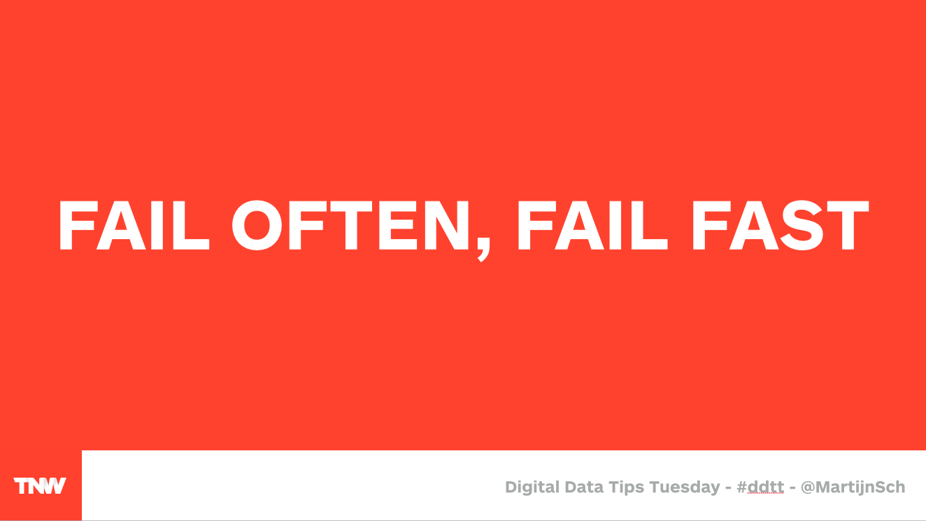 Digital_Data_Tips_Tuesday_2015-10-01_11-24-52