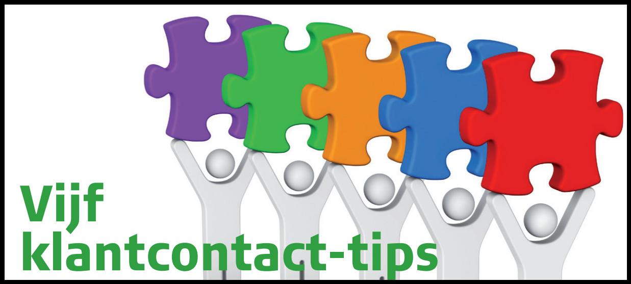 klantcontact-tips - twinklemagazine