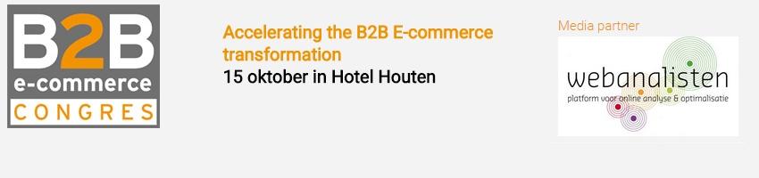 b2b ecommerce header 2015