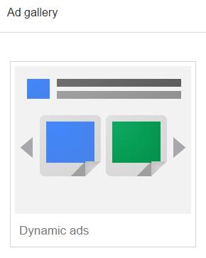 adwords-dynamic-remarketing-ads