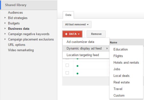 adwords-dynamic-remarketing-business-data