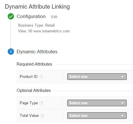 google-analytics-dynamic-remarketing-attributes
