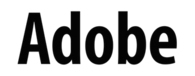conversion hotel 2015 sponsors - adobe