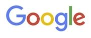 conversion hotel 2015 sponsors - decibel google