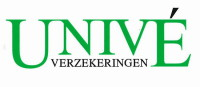 Unive-verzekering-logo