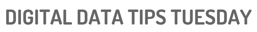 digital_data_tips_tuesday